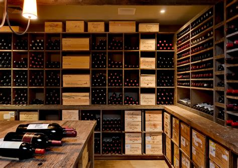wine room decorating ideas sensational wine bottle size wine glass decorating ideas images in wine cellar traditional