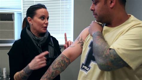 tattoo removal white plains clean slate laser removal commercial for white
