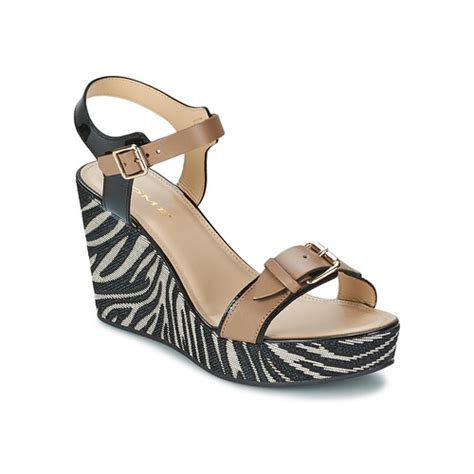 Heels Black Classico nome footwear clasico beige black free delivery with