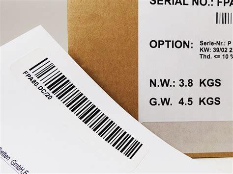 Etiketten Drucken Fortlaufender Nummerierung by Sandwichetiketten Mit Fortlaufender Nummerierung