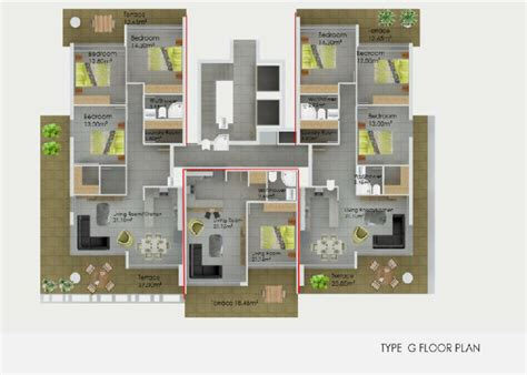 types of apartment layouts types of apartment layouts apartment designs for a small