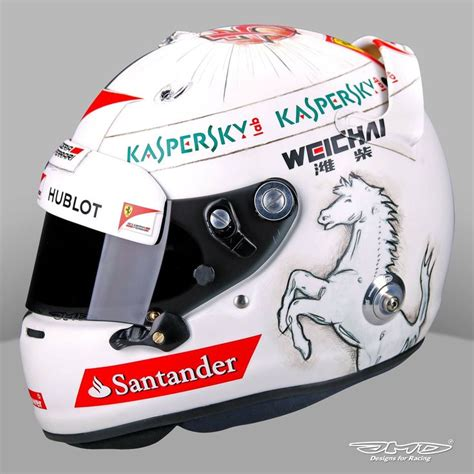 japanese design helmet 17 best images about sebastian vettel helmet s on