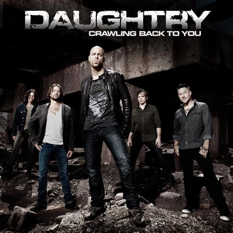 free download mp3 crawling back to you crawling back to you single daughtry free mp3 download