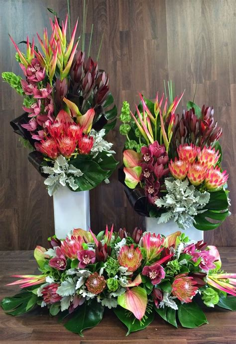 flower arrangement styles flower arrangements japanese style