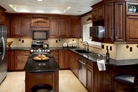 Design Ideas For Galley Kitchens by Kitchen Remodel San Jose Orange County Ca