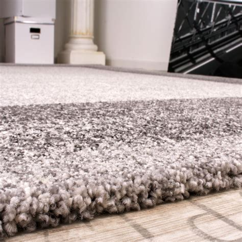 teppich kurzflor grau teppich kurzflor grau teppich grau kurzflor teppich grau