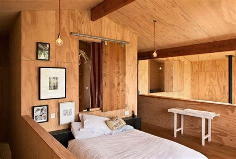 Multiplek Lapis mengenal kegunaan triplek atau kayu lapis untuk rumah