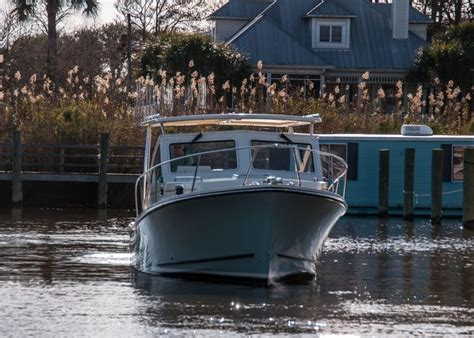 sportsman boats cape cod seaway 21 sportsman a collection of ideas to try about