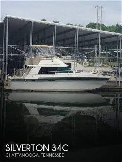 used fishing boats for sale tennessee fishing boats for sale in tennessee used fishing boats