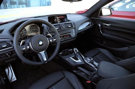 Bmw M235i Interior by Picture Other 2014 Bmw M235i Interior 9 Jpg