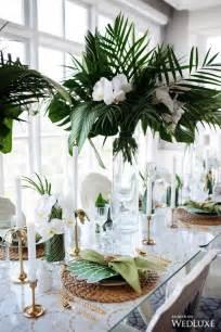 Beach Wedding Bouquets 25 Best Ideas About Tropical Wedding Reception On Pinterest Tropical Wedding Centerpieces