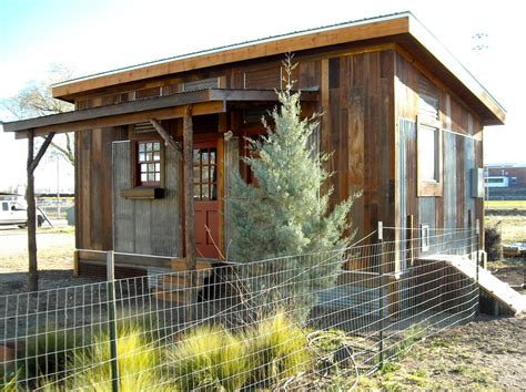 tiny houses texas tiny houses austin texas homeless for rental or sale that
