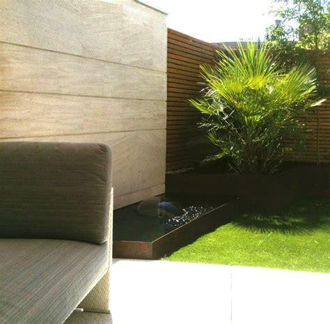 jardines con poco mantenimiento consejos para dise 241 ar un jard 237 n de bajo mantenimiento