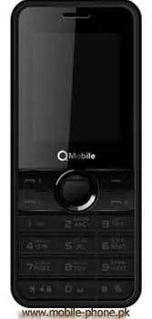 qmobile noir a2 lite themes free download qmobile e300 mobile pictures mobile phone pk