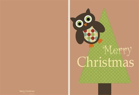 printable christmas cards for mom merry christmas happy new year
