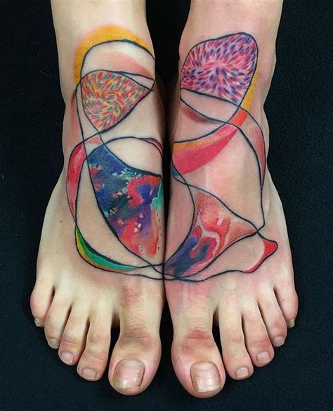 ondrash tattoo 311 best ondrash images on cosmos