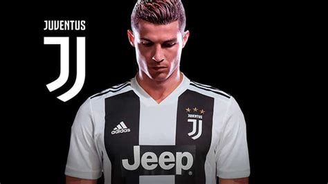 ronaldo juventus arrival ronaldo s arrival will boost all italian clubs kaka 183 quest