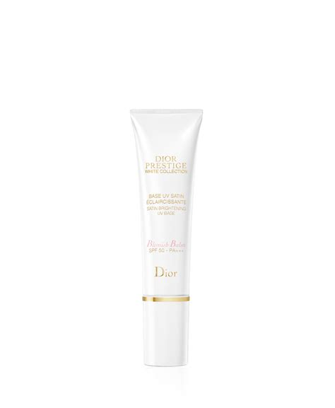 Humphrey White Bright Skin Anti Aging Day 30ml prestige white collection satin brightening uv base blemish balm spf 50 pa pretty