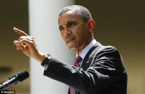 barack obama speech about child safety interrupted by rick obama told immigration hecklers he can t stop deportations