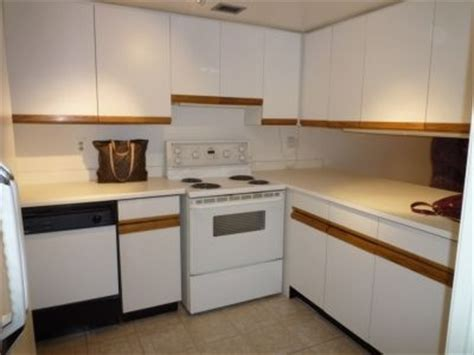 update kitchen cabinets with paint 45 best images about 80s kitchen makeover on pinterest