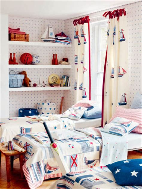 childrens nautical bedroom accessories wallpapers for room decorating ideas from dragons