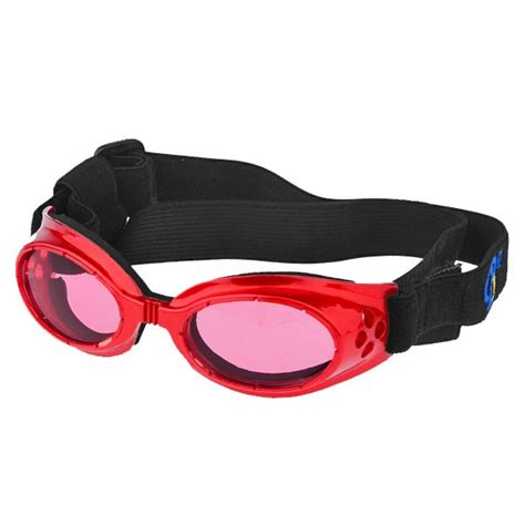 goggles for dogs doggles goggles for dogs home goods n more store