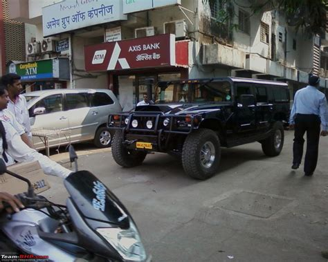 hummer car price in india pics hummer h1 in india edit now civillian version