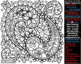 coloring in illustrator coloring book illustrator hire an american artist