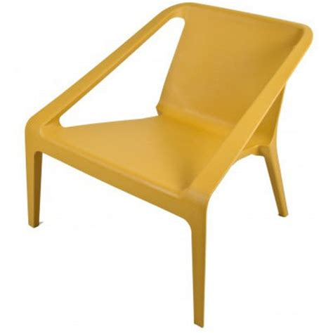 Relaxstoelen En Loungestoelen Voor Tuin Balkon En Terras