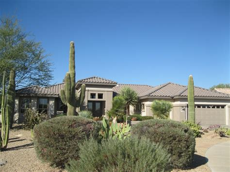 golf course home for sale sun city grand arizona