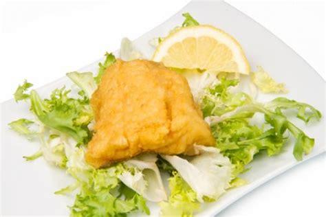 cucina tipica molisana cosa mangiare in molise ecco alcuni piatti tipici molisani