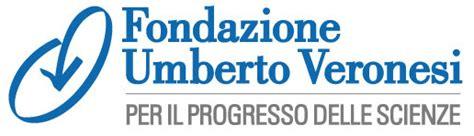 fondazione umberto veronesi alimentazione l sostiene la fondazione umberto veronesi