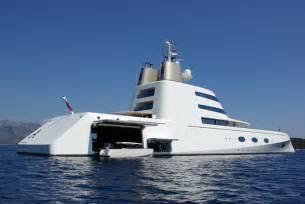 Al Said Yacht Interior Les 10 Yachts Les Plus Chers Au Monde W3sh Com