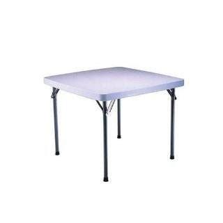 36 x 36 card table cosco 5 piece bridgeport 44 inch wood folding card table