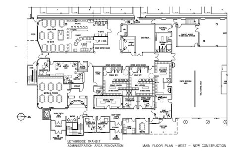 municipal hall floor plan cases workplace1080 floor plans commercial buildings home