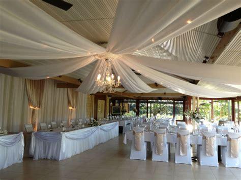 budget wedding reception venues perth wa carilley estate swan valley http www ourweddingdate