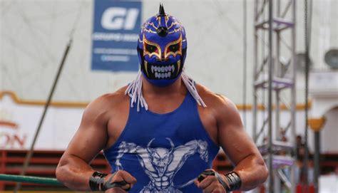 imagenes de halloween luchador image gallery luchadores mexicanos