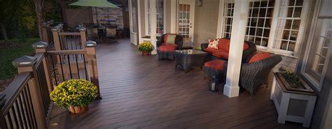 decking deck building materials   home depot