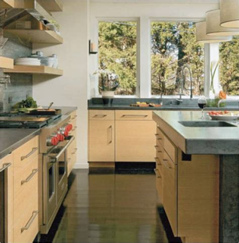 Countertop Pros And Cons by Awesome Quartzite Countertops Pros And Cons Homesfeed