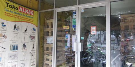 Jual Alat Tes Psikologi Bandung tokoalkes toko alat kesehatan dan kedokteran