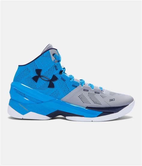 armour shoes s ua curry two basketball shoes armour us