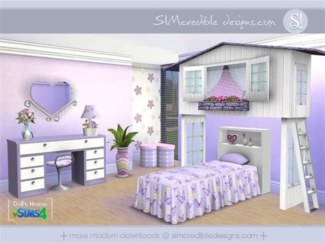 bedrooms 4 kids 79 best s4 chambres pour enfants images on pinterest