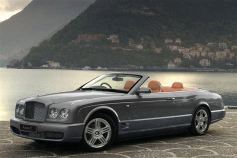 download car manuals 2009 bentley azure interior lighting bentley azure t un descapotable se 241 orial
