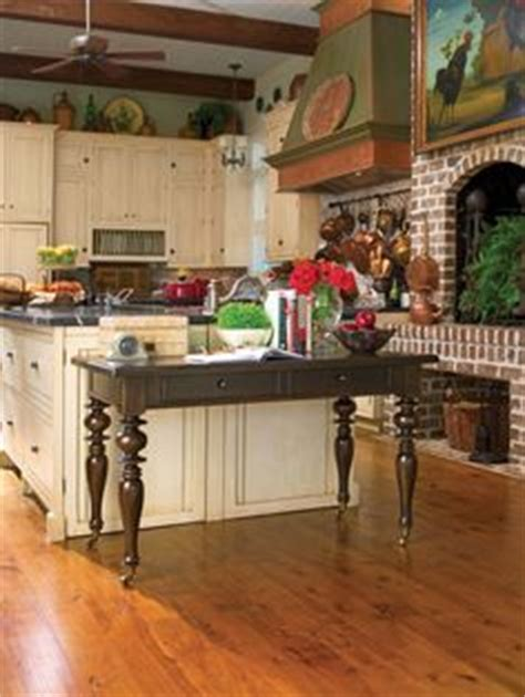 Paula S Kitchen by 1000 Images About Paula Deen Home On Paula