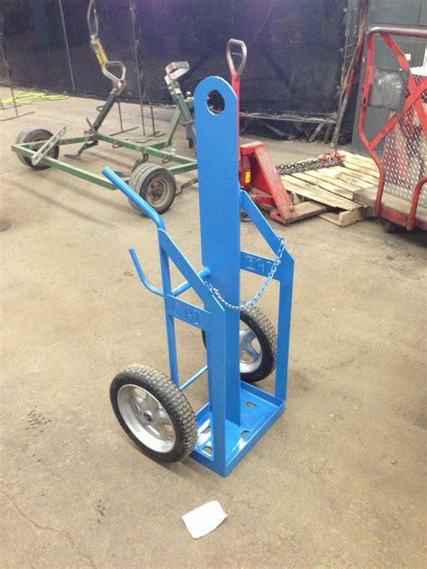 torch cart welding cart welding projects welding shop