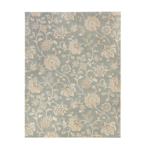 Area Rug Catalogs Home Decorators Collection Aileen Blue 7 Ft 10 In X 10 Ft Area Rug 545192342403051 The Home