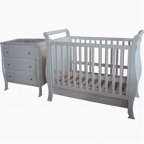 Solid Wood Cribs Solid Wood Crib Single Children Bed With Solid Wood Mini Crib