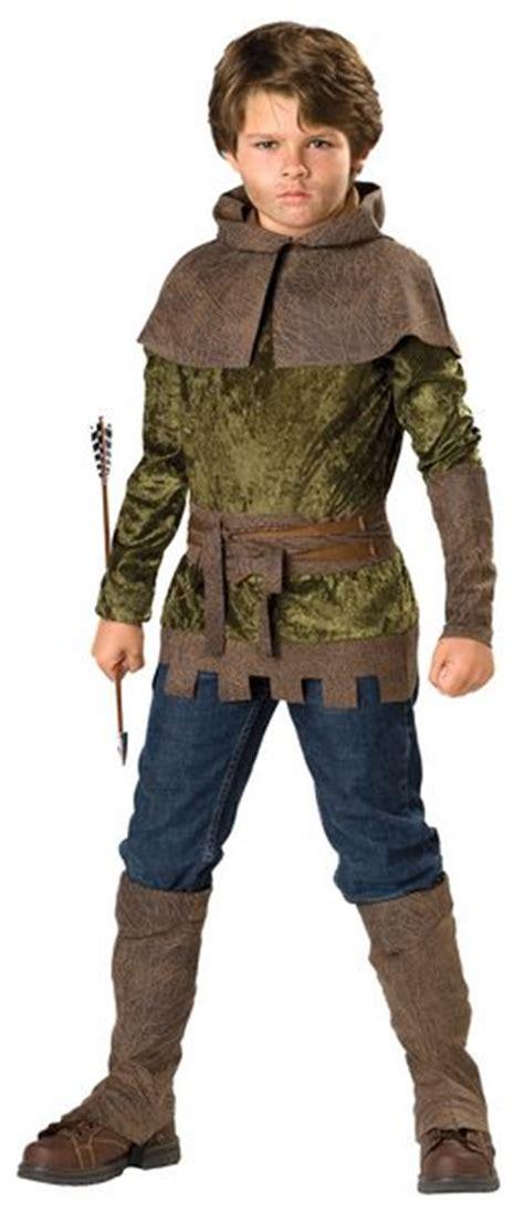 Sewa Kostum Costume Import baju kostum pemburu sewa kostum anak di jakarta
