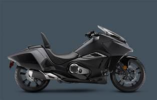 Honda Cruiser Motorcycles Honda 2018 Nm4 Cruiser Motorcycle Price Review Bikes Catalog