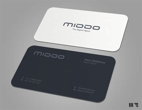 rounded edge business cards template rounded edges on business cards image collections card